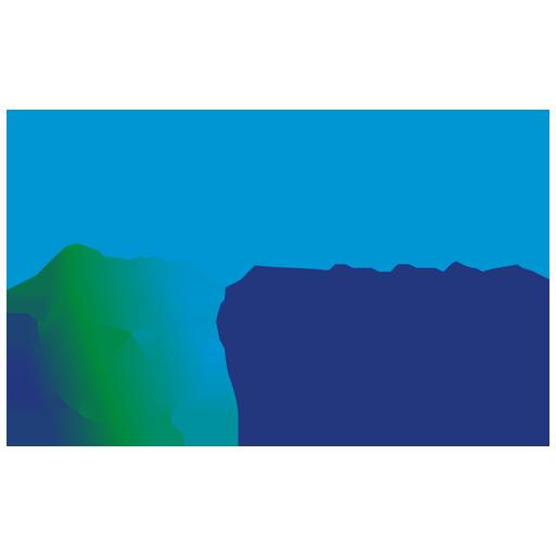 Logo Altena Cup Voetbal Favicon