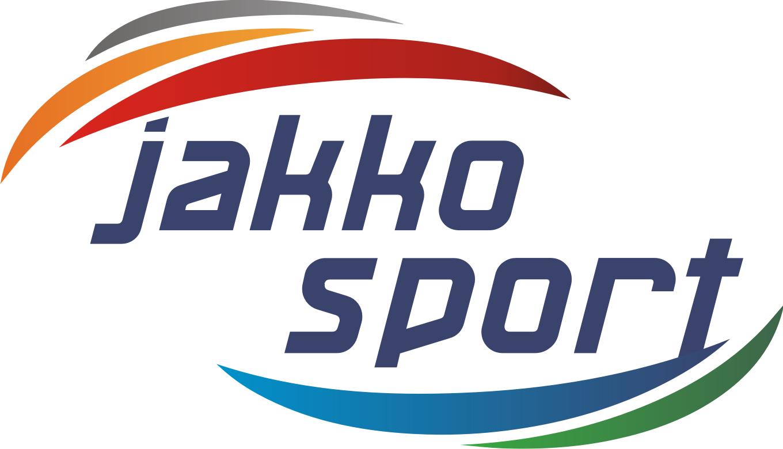 Logo JakkoSport