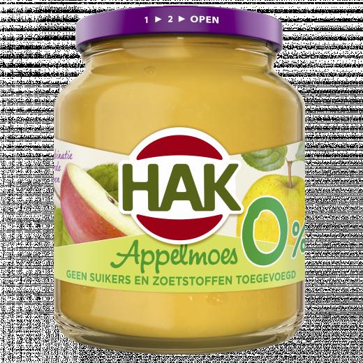 HAK-0-Appelmoes-370-NL-8720600612688-1802159-FRONT_e9f1e53ada04d86dd156afaa18ebf8c7