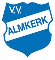 VV-Almkerk-logo-180px