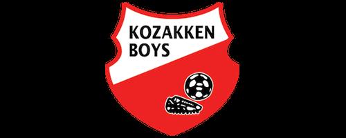 club-logo-kozakken-boys
